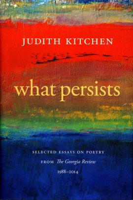 kitchen-Book-Cover