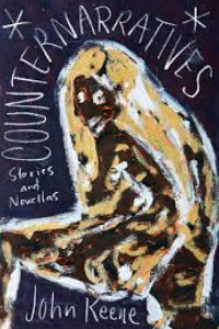 on Counternarratives by John Keene