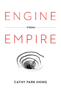 Time, Story, and Lyric in Contemporary Poetry