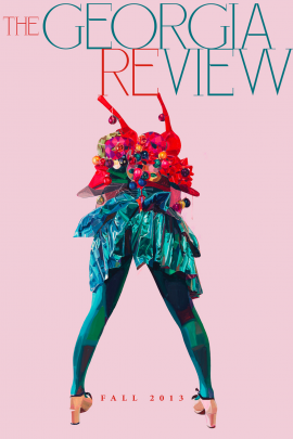Fall-2013-Issue-Cover
