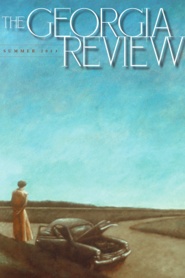 Summer-2013-Issue-Cover