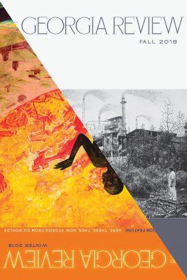 Fall-Winter-18-Split