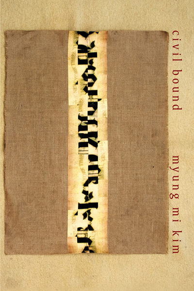 review cover image